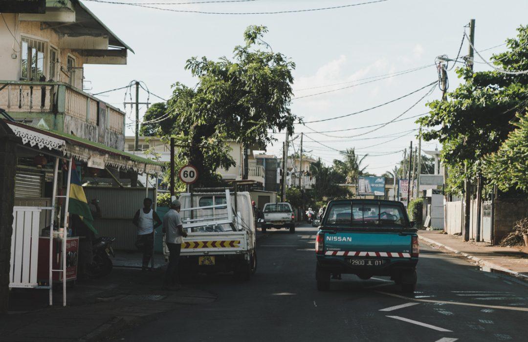Une semaine à l'île Maurice : vivre des expériences authentiques.