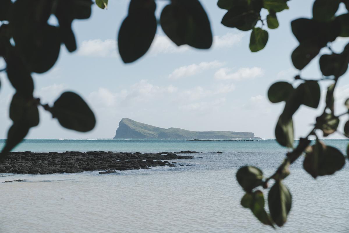 incontournables à l'ile Maurice, Cap Malheureux