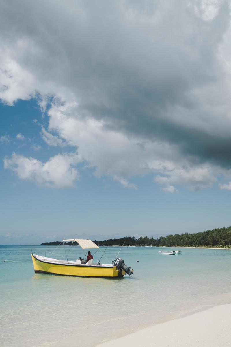 Vivre des expériences authentiques, île Maurice