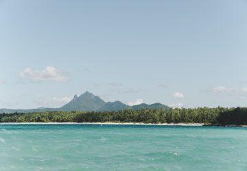 Mes incontournables à l'île Maurice : que voir ? que faire ?